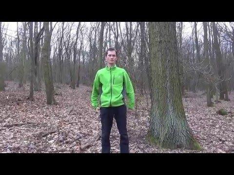 Co je důležité cvičit pro zdraví V BŘEZNU. - Cviky na ŽLUČNÍK