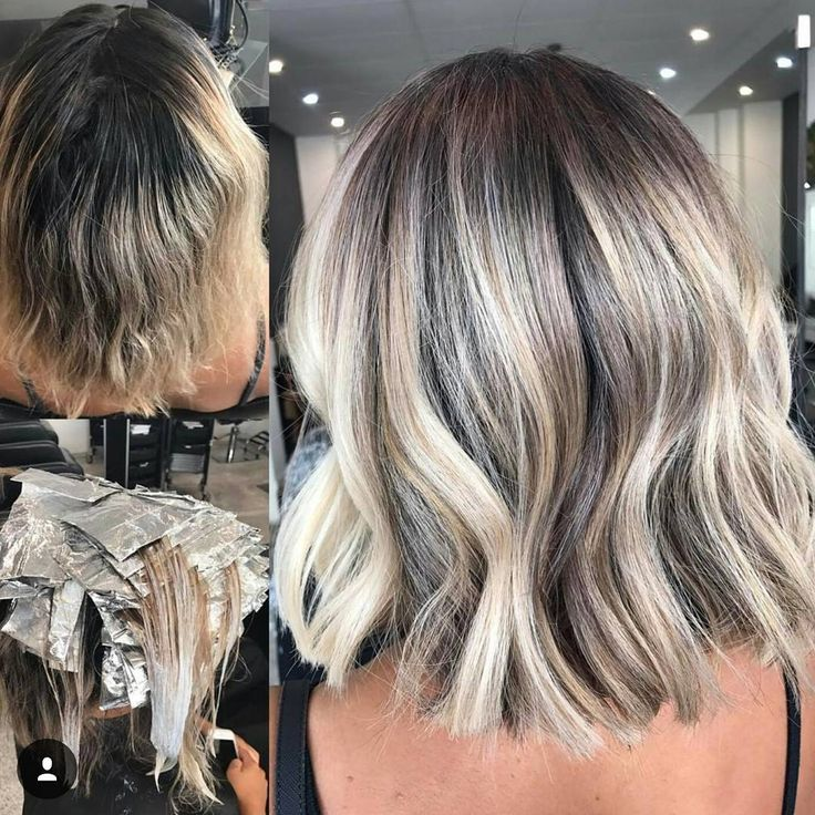 Balayage pricing 17 best ideas about balayage prices on pinterest behind