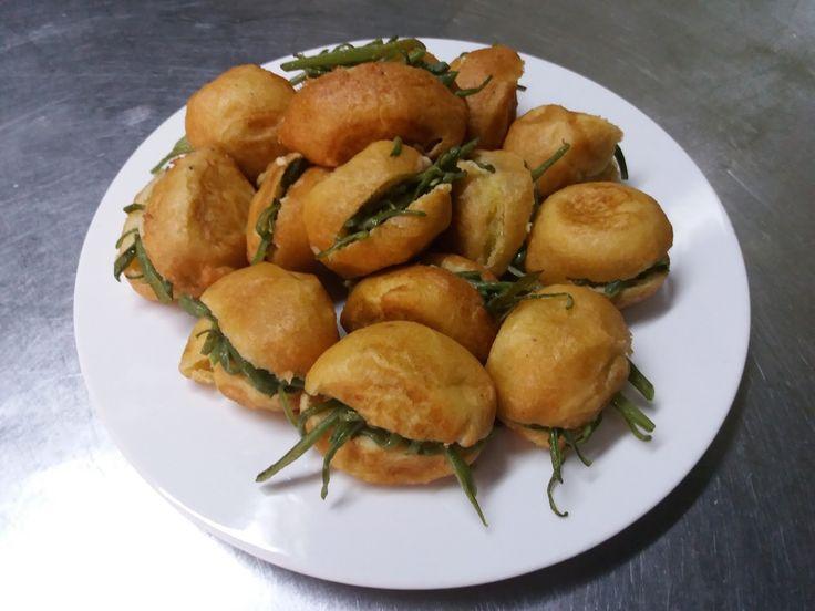 Batatas Elizabete