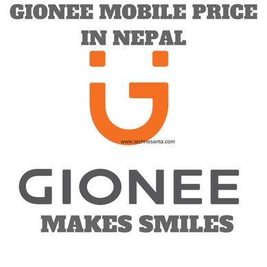 Image result for GIONEE logo