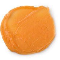 Lips   Lush Fresh Handmade Cosmetics