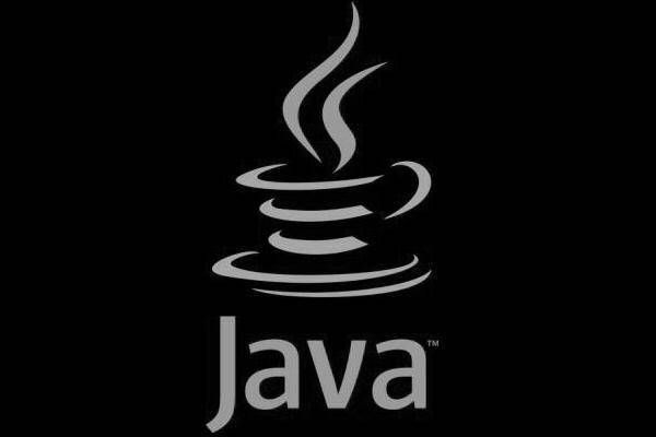 java used for