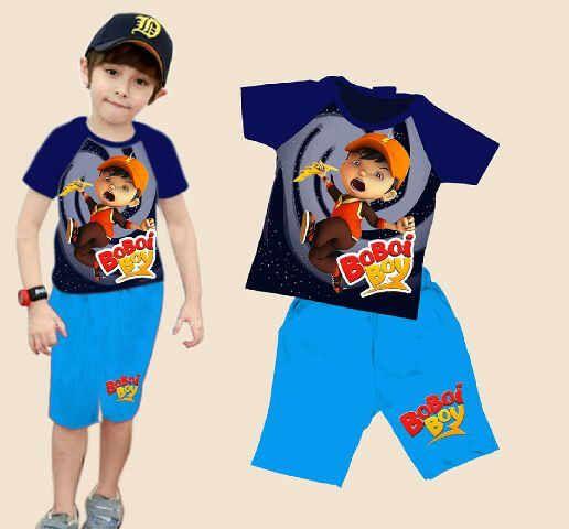 - http://keikidscorner.com/baju-anak-laki-laki/baju-setelan/setelan-anak-laki-laki-boboi-boy-usia-2-3-4-5-6-7tahun.html