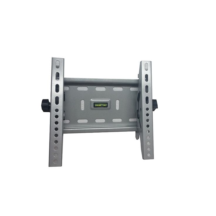 Base para TV Plasma O Lcd 32