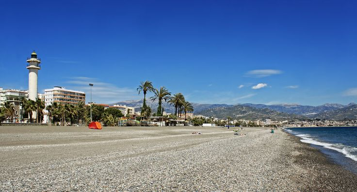 Holidays in Torre del Mar - Search on KAYAK
