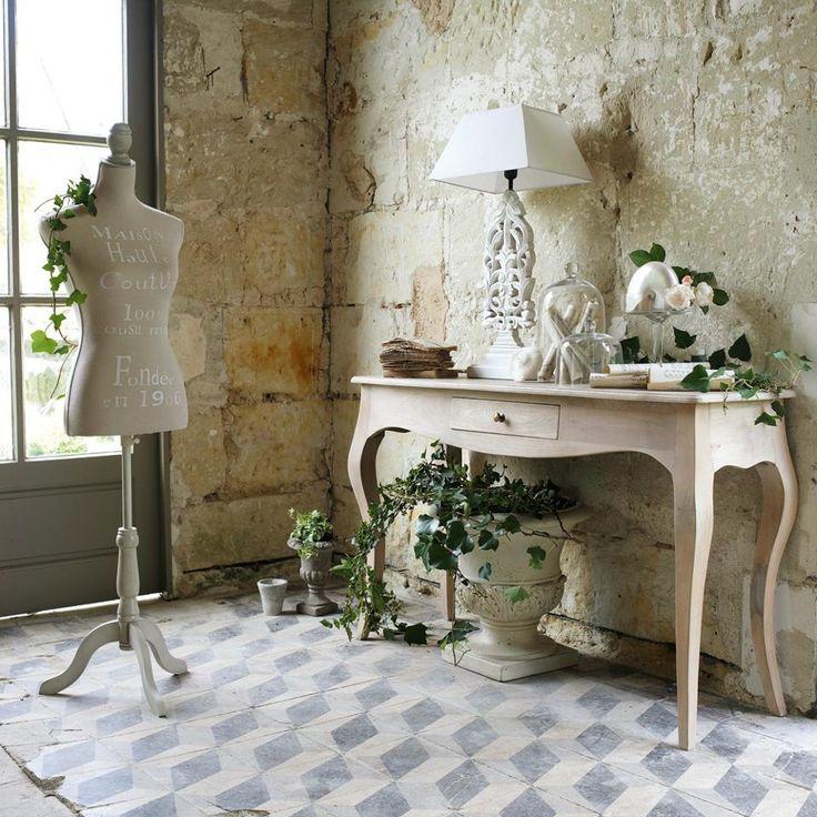148 best Maison du monde favorites images on Pinterest   Furniture ...