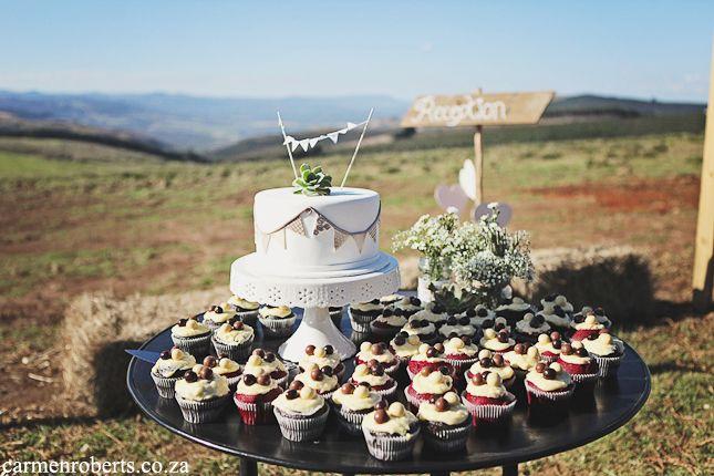 Carmen Roberts Photography, Bryce and Carey's wedding 26