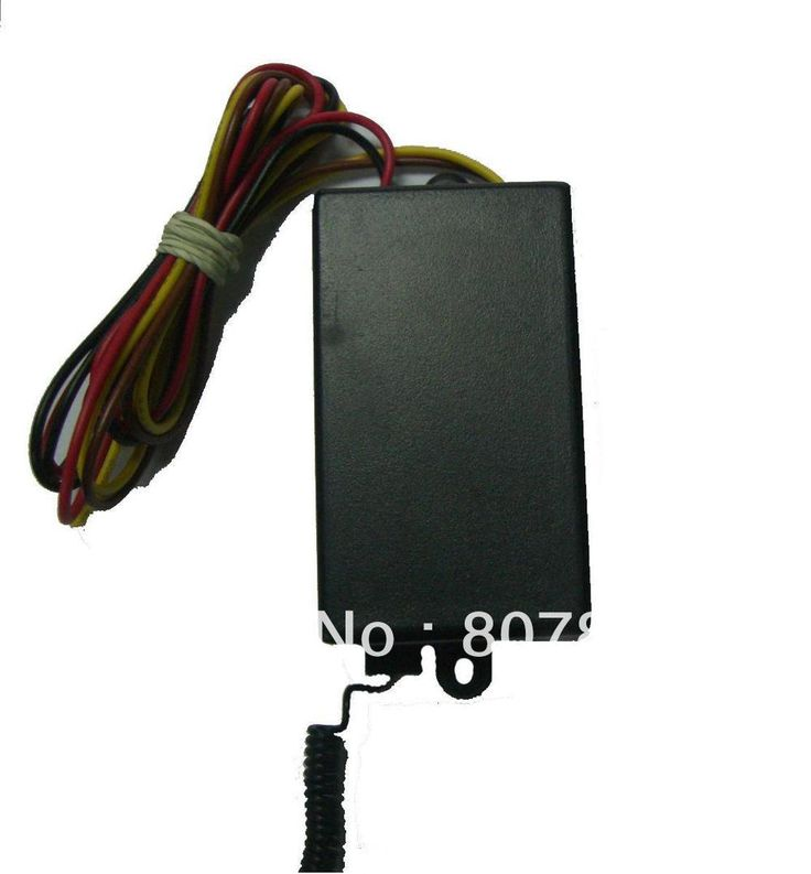 aftermarket  ATA CRX replacement receiver ,ATA garage door operator,ATA opener,ATA receiver #Affiliate