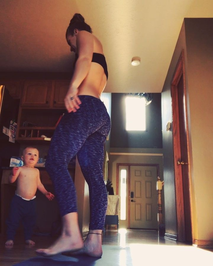 Ball Balance Season Java Game: Best 25+ Yoga Handstand Ideas On Pinterest