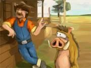 Joaca joculete din categoria jocuri cu avatar 3d http://www.jocuripentrucopii.ro/jocuri-fete/1188/sisi-standul-de-flori sau similare jocuri sabi si sandale 2