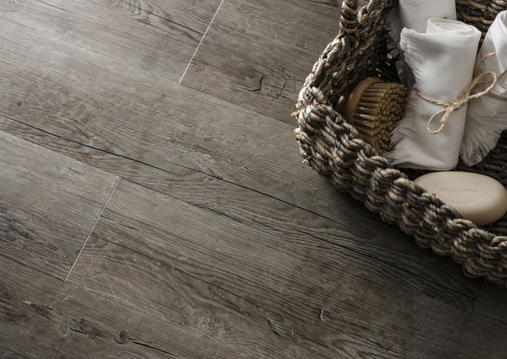 17 Best Images About Wood Effect Flooring On Pinterest