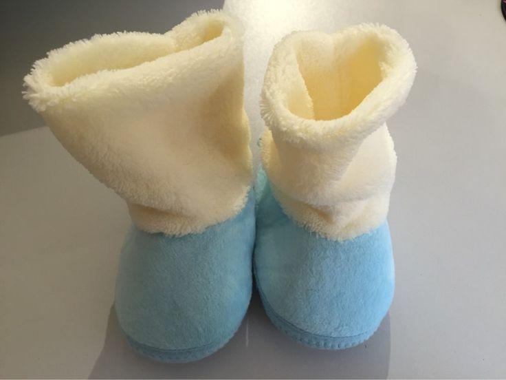 Glamorous Newborn Baby Flock Warm First Walker Baby shoes, newborn baby shoes, toddler shoes, infant shoes,  baby girl shoes, baby boy shoes, baby booties, baby sandals,  baby sneakers, kids shoes, newborn shoes, baby slippers, infant boots, baby girl boots, baby moccasins, infant sandals, infant sneakers, baby shoes online, shoes for babies, newborn baby girl shoes, cheap baby shoes, baby walking shoes, infant girl shoes, toddler sandals, cute baby shoes, infant boy shoes, baby boots