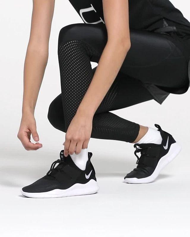 Nike Free Rn Commuter 2018 Women S Running Shoe Nike Com Womens Running Shoes Nike Running Shoes Women Nike Free Rn