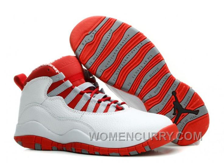 https://www.womencurry.com/mens-air-jordan-10-white-varsity-red-for-sale.html MENS AIR JORDAN 10 WHITE/VARSITY RED FOR SALE Only $75.00 , Free Shipping!