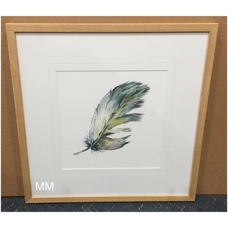 Here are the two quaint feathers we framed up on the weekend ready to be hung on a wall. Thank you @innovateinteriors for the prints. #interiordesign #homestaging #decor #propertystyling #propertystylingbrisbane #realestate #artforrent #artforconsignment #artforsale #feathers