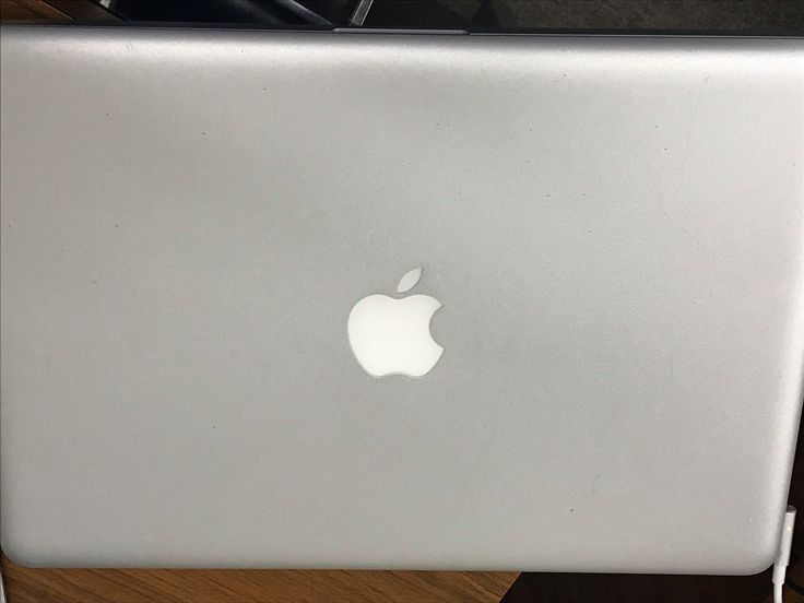 """Macbook Pro 13"""" 2011 8 GB RAM, 500 GB HDD: $100.00 (0 Bids) End Date: Monday Mar-5-2018 18:18:59 PST Buy It Now for only: $310.00 Buy It…"""