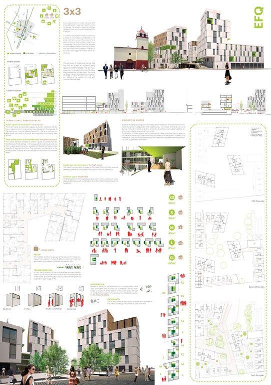 Proposal for dissertation structure - shkola6-vyksa.ru