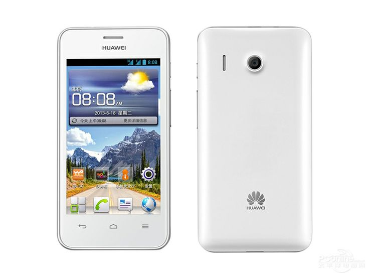 Looking to unlock your #Huawei #Ascend #Y320 locked to AT&T or T-Mobile USA !  Take your code only for 5.99USD