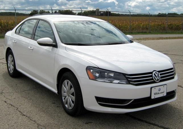 Volkswagen | Forrás: wikipedia.org - PROAKTIVdirekt Életmód magazin és hírek - proaktivdirekt.com