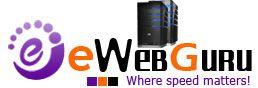 Ewebguru offers best Linux reseller hosting services in India at affordable price. Ewebguru is one of top reseller hosting company in India. For more details visit us today.