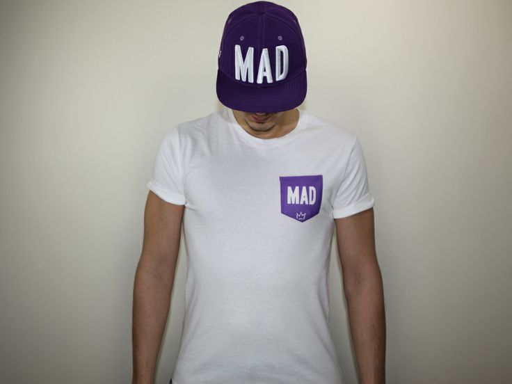 Mad City !