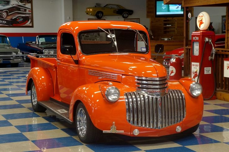 46 chevy wendy 1. 5