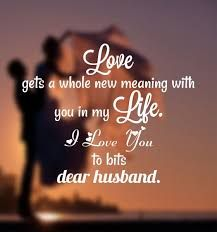 image result for quotes for husbands gifts - Valentine Sayings For Husband