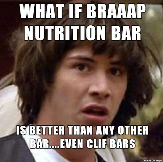 17 Best Images About Braaap Humor On Pinterest