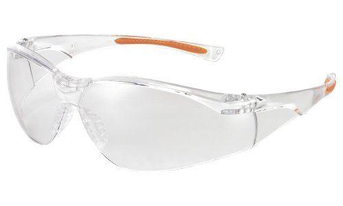 Univet - 513.02.00.00 - Beyaz Spor Koruyucu Gözlük