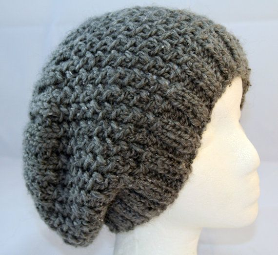 hand made hats latest designs high quality yarns by WoollyLoveHome