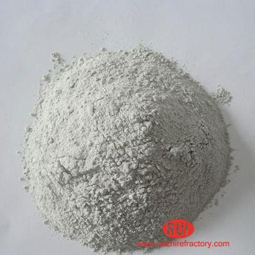Olivine Sand----Refractory Raw Materials---Ruizhi Refractory  Olivine Sand Application:  High quality olivine sand EBT for refractory, EBT-Electrical Arc Furnace Tapping Hole Filler, .Abrasive blast cleaning, foundry sand, refractory, abrasive in water jet cutting industry, welding electrodes, facade cleaning  Content source: http://www.ruizhirefractory.com/en/product/olivine-sand.html Email: sales@ruizhirefractory.com
