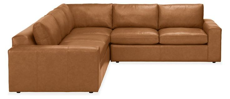 Family Friendly Sofas And Sectionals That Donu0027t Skimp On Style
