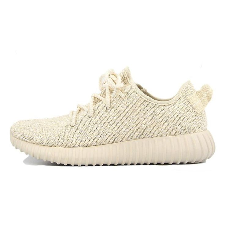 862f64d686eef shopping adidas yeezy boost 350 black and white quartz a5da3 8a8f8