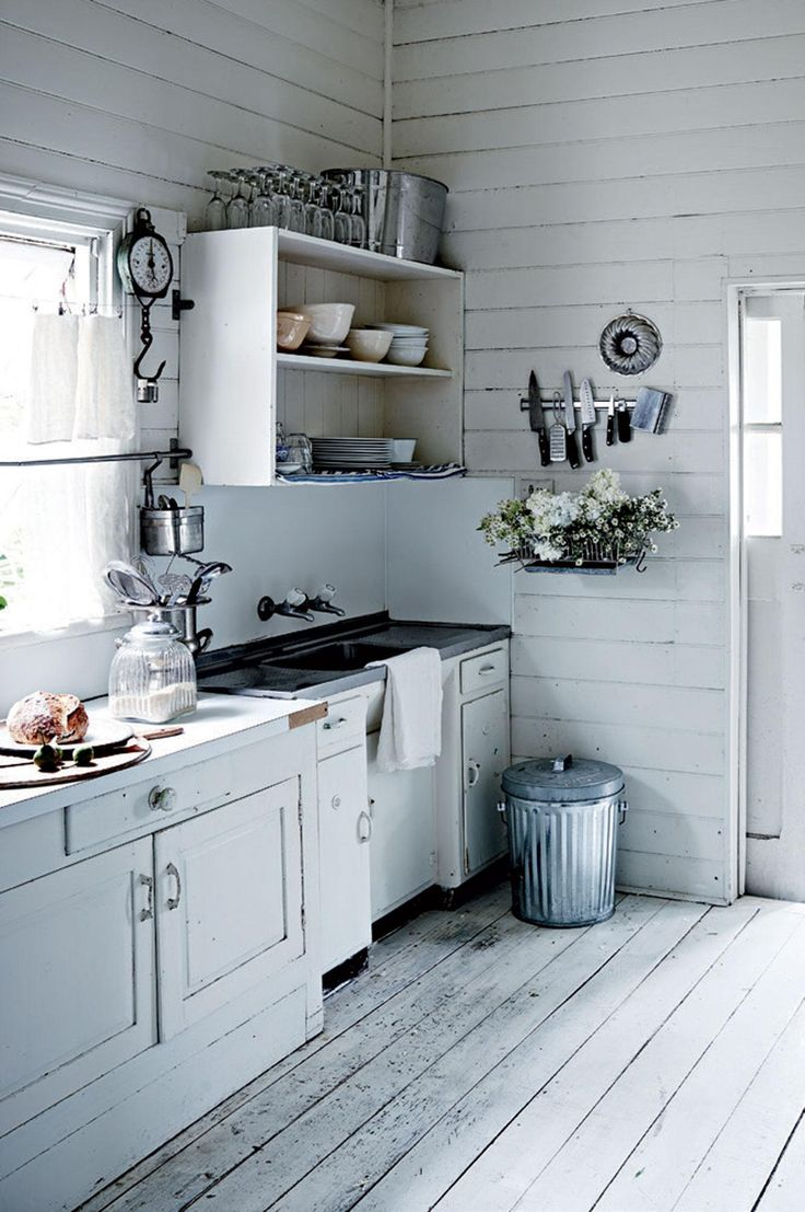 1010 best Home: kitchen goodness images on Pinterest | Home ideas ...