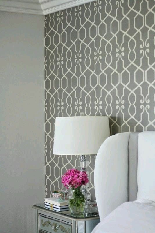Best 17 Best Images About Wallpaper Faux Finishes On 400 x 300