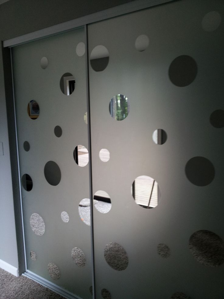 Fabulous Update Mirror Closet Doors To A Cool And Contemporary Focal Point  With 750 X 1000 · 356 KB · Jpeg