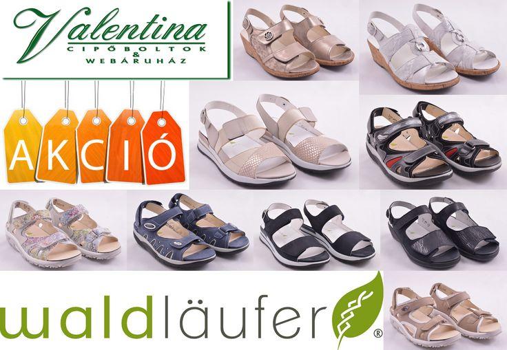 Minden Waldlaufer kényelmi szandál, akciós áron vásárolható a Valentina Cipőboltokban vagy rendelhető Webáruházunkban! Csak egy kattintás 😉  http://valentinacipo.hu/kereso/marka/waldlaufer-468  #waldlaufer #waldlaufer_szandál #Valentina_cipőboltok