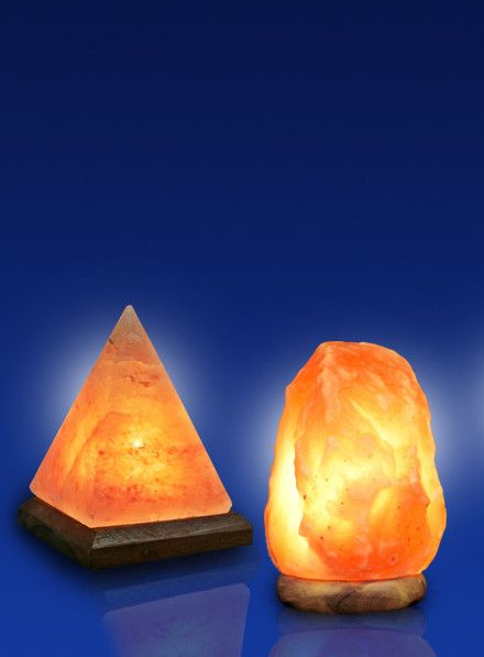 Salt Lamp Images Free : Best 20+ Himalayan Salt Lamp ideas on Pinterest Himalayan salt benefits, Himalayan rock salt ...
