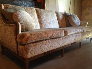 washington, DC furniture classifieds craigslist