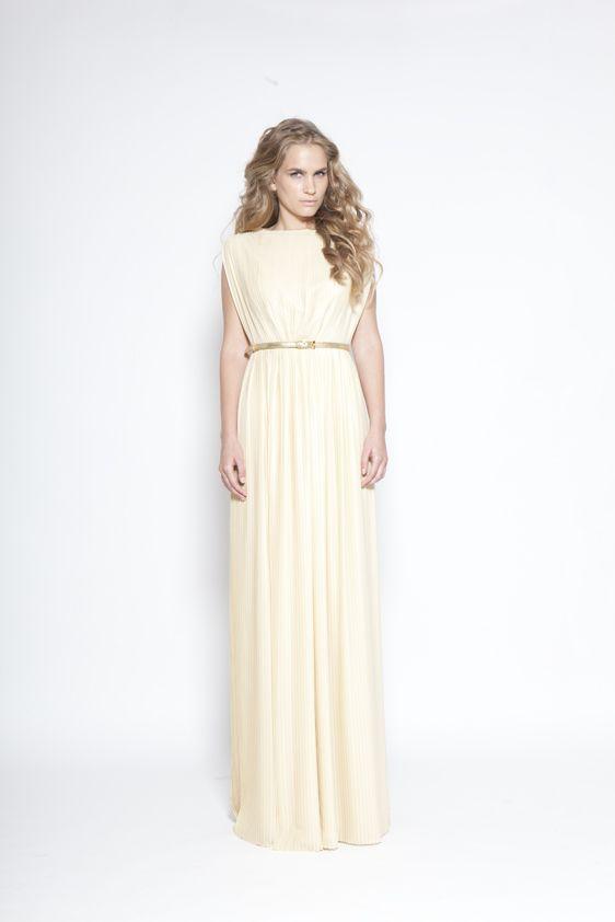 196 best images about the greek wedding dress on pinterest for Greek themed wedding dress