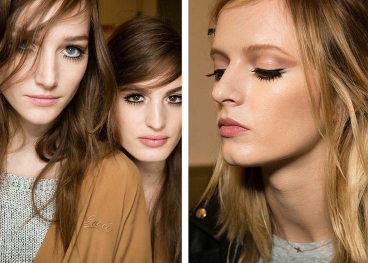 Gucci lancerer luksus-makeup | Stylista.dk