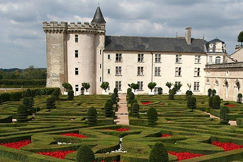 Google Image Result for http://www.francethisway.com/images/places/chateau-villandry.jpg