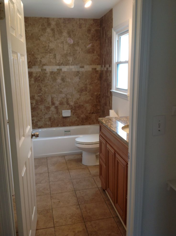 Bathroom Remodeling Toms River Nj 14 best outside~siding/home ideas images on pinterest | colors