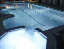 North Yorkshire Spa Days and special offer packages