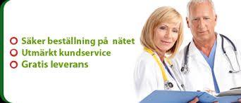 Apotek Sverige Online - Potensmedel Apotek pa natet