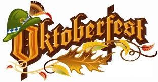 The Helen GA area has a long and rich history that stretches way back, so does Oktoberfest. Come enjoy the best of both worlds!