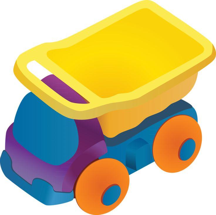 Best Art Toys : Best clip art toys images on pinterest