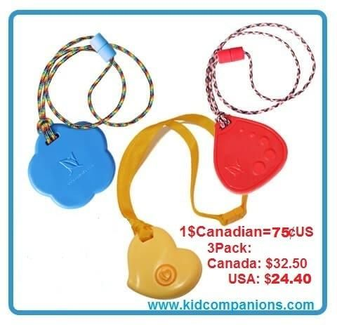 Struggling w/ CHEWY choices?  GET Packs w/ both & $AVE  www.kidcompanions.com NOTE: USA prices may vary a bit with the value of Canadian dollar on the day you place your order. #pediOT #ChildhoodAnxiety #autism #ADHD