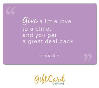49 best Quotes on Gift Cards images on Pinterest Life plan - certificate sayings