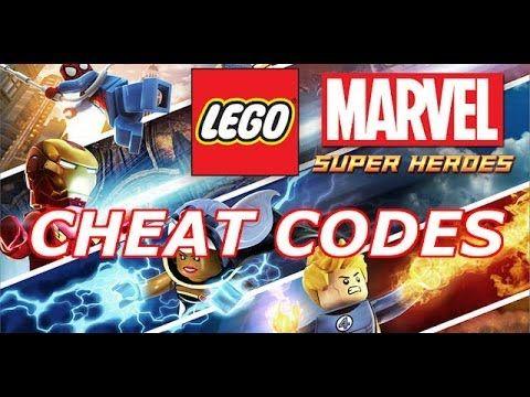13 best marvel images on Pinterest | Lego marvel super heroes ...